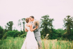 raleigh wedding venue